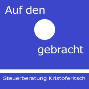 Steuerberater Graz Kristoferitsch